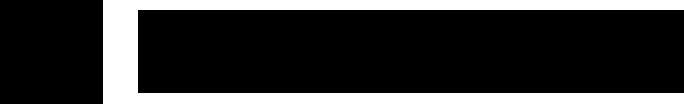 ethereum ico data